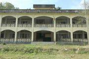 স্কুল ভবন আছে শিক্ষক নেই, নানা সমস্যায় পাহাড়ের তঞ্চঙ্গ্যা পাড়া মডেল হাইস্কুল