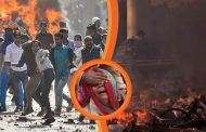 দিল্লিতে সহিংসতা: ২০ জন নিহত হয়েছে বলে নিশ্চিত