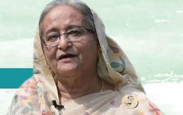 সর্বস্তরের মানুষ প্রণোদনা পাবে: প্রধানমন্ত্রী