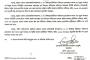 হলি ক্রিসেন্ট হাসপাতালকে করোনা ভাইরাস হাসপাতালে উন্নীত করণে সমন্বয় সভায় মেয়র
