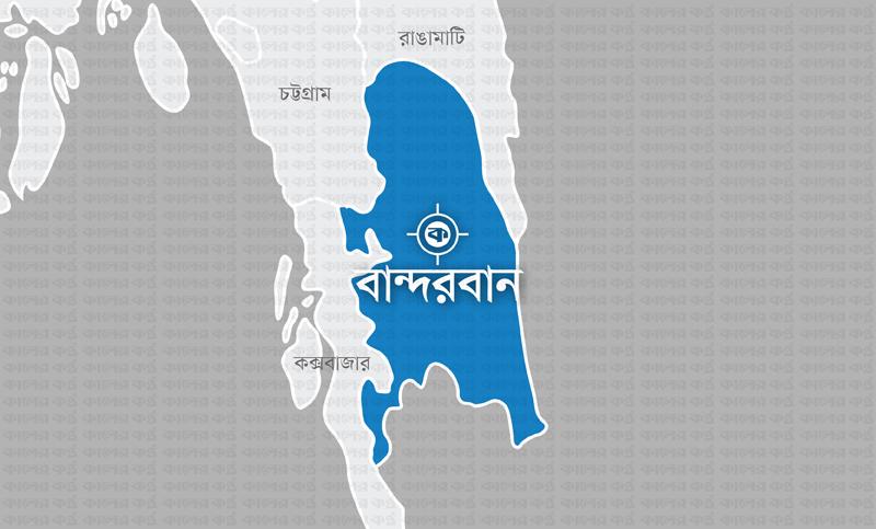 বান্দরবানে গেল ২৪ঘন্টায় নতুন করে শিশুসহ ৩ জন করোনা রোগী শনাক্ত : মোট আক্রান্ত ৩১