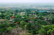 বান্দরবানে নতুন ৮জন করোনা রোগী সনাক্ত: সর্বমোট আক্রান্ত ৪০৪জন