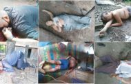 বান্দরবানের বাঘমারা এলাকায় জেএসএস এর দুই গ্রুপের গোলাগুলি ৬জন নিহত, গুলিবিদ্ধ ৩