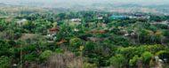 বান্দরবানে গেল ২৪ ঘন্টায় করোনায় আক্রান্ত হলো ৭জন: সর্বমোট আক্রান্ত ৫০২ জন