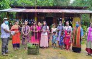 'মুজিব বর্ষ' উপলক্ষে পার্বত্য চট্টগ্রাম উন্নয়ন বোর্ডের উদ্যোগে ৪ হাজার ৩শ পাড়াকেন্দ্রে বৃক্ষরোপন কর্মসূচী