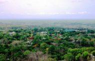 গেল ২৪ঘন্টায় বান্দরবানে করোনায় আক্রান্ত হলো ৪জন, সর্বমোট আক্রান্ত ৫৯৯জন