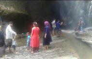 পর্যটকদের এখন সরব উপস্থিতি হ্রদ পাহাড়ের শহর রাঙ্গামাটিতে