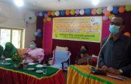 রাঙ্গামাটিতে বিশ্ব শিশু দিবস ও শিশু অধিকার সপ্তাহের উদ্ভোধন