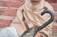 শোক সংবাদ : দেবীদ্বারের আলো ছড়ানো আরো একজন আলোকিত সর্বজন শ্রদ্ধেয় শিক্ষকের ইন্তেকাল